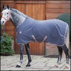 Rambo Helix Stable Sheet, Sale, ***BRAND NEW***