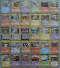 Pokemon TCG Choose One EX Dragon Frontiers Common Card from List