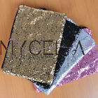 2013 Girls Sequins Shine Bling Evening Party Bags Clutch Handbag Purse tote