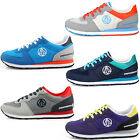 New Paperplanes Comfort Walking Athlectic Sports Running Mens Shoes