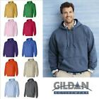 Heavyweight Cotton Blend Hooded Hoodie,Gildan  Heavy Blend™ Adult Hooded Sweater