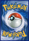 Pokemon TCG Choose One EX FireRed & LeafGreen Common Card from List [Part 1/2]
