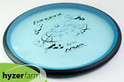 MVP PROTON TANGENT *pick your weight and color* disc golf Hyzer Farm
