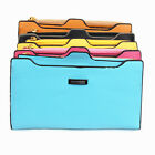 New Lady Women's Long Wallet Clutch Purse Handbag Gift Bags