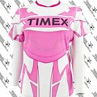 SUGOI 50422f WOMENS NWT TIMEX READY T RUNNING EXERCISE FITNESS MADE IN CANADA
