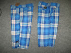 NIKE Boy's Casual  100% Polyester Shorts, New with Tags, MSRP-$38.00