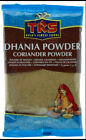 Ground Coriander Dhania Powder 400g Premium Quality Curry Indian Spice