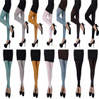 New Fashion Pure Size S Fruit Color Spring Velvet Pantyhose Stockings Tights New