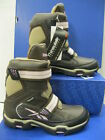 "Girl's Reebok ""Adventure"" Boot Canyonaro"