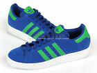 2910059644994040 1 ABC Mart x adidas Originals Campus 2