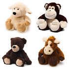 Intelex Microwavable Cuddly Toy (Various Styles)