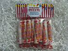Circus / Carnival - Personalized Party Goody-Treat Favor Bags - Set of 12