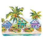 Island Charm T Shirt You Choose Style, Size, Color Up to 4XL 10234 image