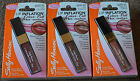 SALLY HANSEN LIP INFLATION PLUMPING TREATMENT ~ INSTANTLY PLUMPS LIPS - NEW