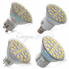 220V 5W 29pcs 5050 SMD Led spotlight bulb lamp Wholesale MR16/GU10/E27/E14 Base