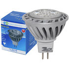 MR16 12V LED Super Bright LED Light Bulb, Warm White replacment for Halogen Bulb