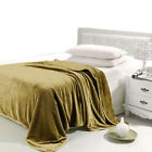 "Northpoint King Size 102""X90"" Lavish Luxury Blanket"