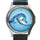 Blue Water - Watch (Choose from 9 Watches) -AA4154