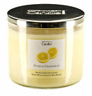 COPENHAGEN CANDLE COMPANY CORE RANGE 14OZ FILLED GLASS CANDLE in 4 SCENTS