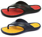 Rider Brasil Cape V Kids/Junior Beach / Shower Flip Flops ALL SIZES AND COLOURS