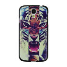 Shockproof Hard Extreme Impact Protector Cover Case for Samsung Galaxy S4