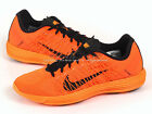 Nike Lunaracer+ 3 Total Orange/Black-Bright Citrus Sports Running 554675-808