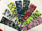 Badger Compression Arm Sleeve Digital Camo Adult Youth