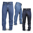 Jeans Uomo CARRERA Art.700 Regular Denim 5 Tasche 3 Colori