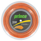 Prince Tour Xtra Spin 1.35mm 15 Tennis Strings 200M Reel