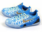 Nike Kobe 9 IX EM (GS) Hyper Cobalt/White-Photo Blue Youth 2014 653593-400 KB9