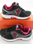 nike womens dart 9 running trainers 443863 002 sneakers shoes