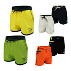 COSTUME Mare Uomo AQABA Boxer / Short Tg e Colori Assortiti Art.1 DD