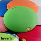 VIBRAM  Firm UNLACE *choose your weight & pattern* disc golf driver  Hyzer Farm