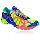 Asics Mens GEL-NOOSA TRI 9 Yellow Cushioned Road Running Trainers Pumps Shoes