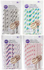 Wilton Colored Lollipop Sticks Choose Your Color Candy Cake or Brownie Pops
