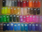 LOOM BANDS pack 600 bands/clips/hook  DIY loom books clips  **50 COLOURS **