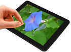 KOCASO Tablet Android 4.1 8 Wifi Camera Capacitive 4 GB 1.2Ghz PC