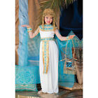 Cleopatra Child Costume  cleopatra,egyptian,queen,princess,pharaoh,cleo,kids,und