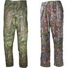 NEW -  JACK PYKE 100% Cotton Ripstop Country Hunting Farming Field Trousers