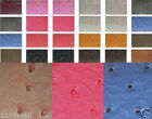 1.2mm.Thick PU Faux Ostrich Leather Fabric Heavy Duty Upholstery Grade Material