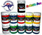 Professional Fabric Paint  Permaset Compatible Screen Printing Ink Paint 250