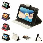 "IRULU 7"" Phable 2G GSM Phone Call 8G Android 4.2 Tablet PC Dual Core WIFI w/Case"