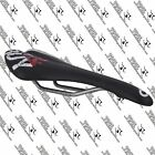 PROLOGO ZERO DEGREE 134 MOUNTAIN BIKE CYCLOCROSS FLAT PADDED TRY & BUY SADDLE
