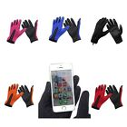 Windstopper Snowboard Cycling Bike Sports Gloves Outdoor Windproof Winter Warm