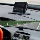 New Car Universal Dashboard Anti Slip Pad Holder Mount for Cell Phone Tablet GPS