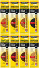 Minwax Wood Finish Stain Marker Staining Pen Oil Based Choose Your Color