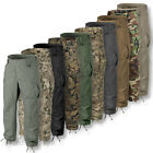 HELIKON SFU NEXT TROUSERS SPECIAL FORCES SAS CARGO MENS COMBAT PANTS