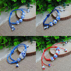 New Fashion Retro ethnic style Lovers Ceramic Bracelets Jewelry Hand-beaded