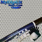 Hydrographics Dip Kit Water Transfer Printing MyDipKit Engine Turn M-740