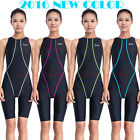 NWT HXBY 510 COMPETITION TRAINING RACING KNEESKIN ALL SIZE [FREE FLAT SHIP] NEW!